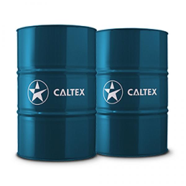 DẦU TUABIN CALTEX REGAL R&O 46