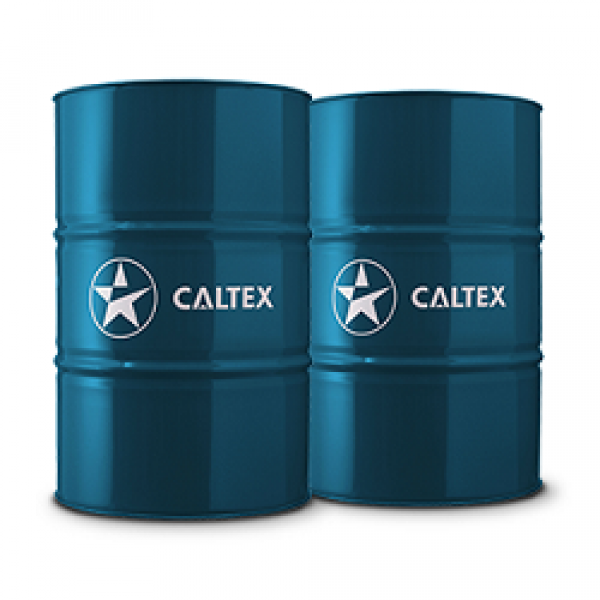DẦU TUABIN CALTEX REGAL R&O 68