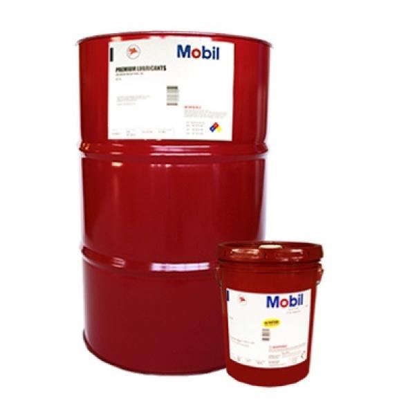 DẦU TUABIN MOBIL DTE OIL HEAVY