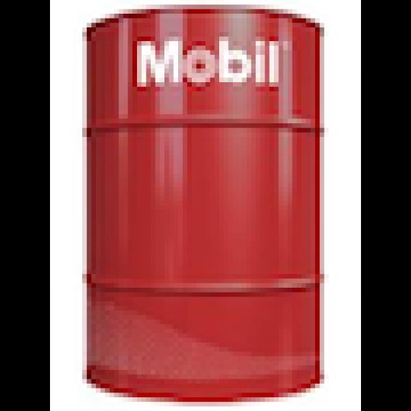 Dầu đường trượt MOBIL VACTRA OIL NO 4
