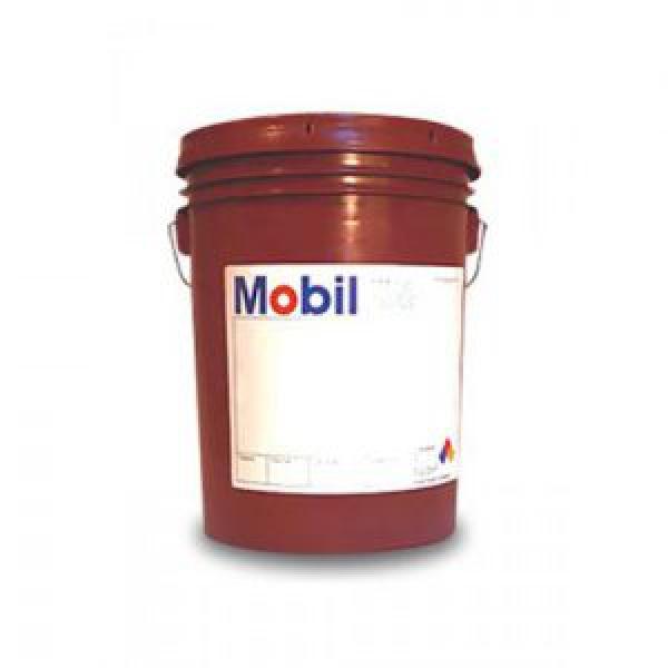 Dầu đường trượt MOBIL VACTRA OIL NO 1