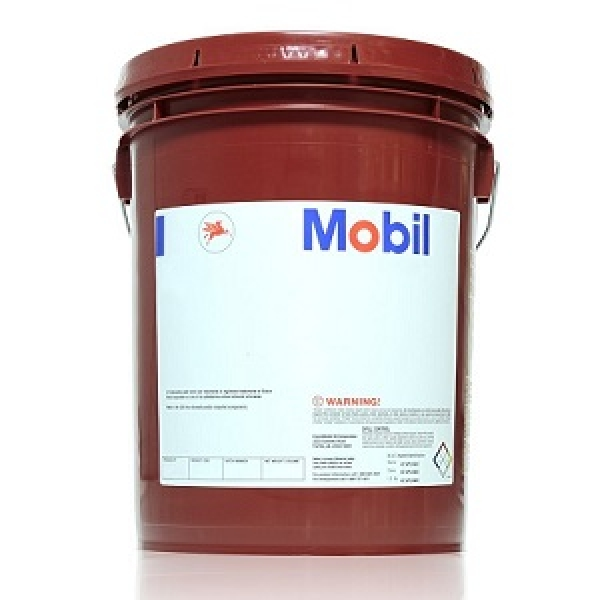 MỠ CÔNG NGHIỆP MOBILGREASE XHP 222 SPECIAL
